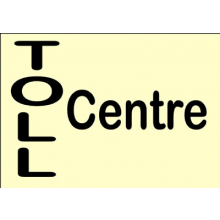 Toll Centre