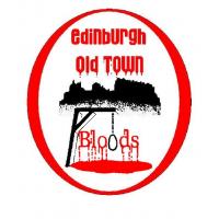 Edinburgh Bloods Australian Rules Football Club