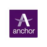 Anchor Trust - Bilton Court Care Home - Wellingborough