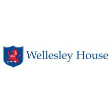 Wellesley House School - Broadstairs