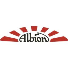 Biggar Albion Foundation Ltd