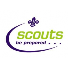 277th Beacon Scout Group
