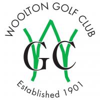 Woolton Golf Club