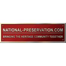 Nat Pres Ltd