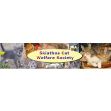 Skiathos Cat Welfare Society