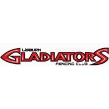 Lisburn Gladiators Fencing Club