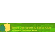 Broad Oak Sports & Social Club