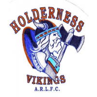 Holderness Vikings YRLC