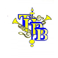 Thorpe Hesley Brass Band