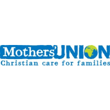 Mothers Union - Westminster