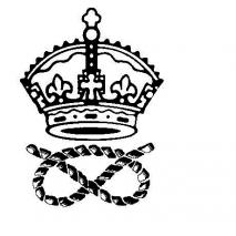 King Edward VI High School - Stafford