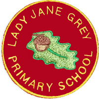 Lady Jane Grey Primary School - Leicester