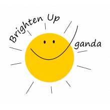 Brighten Up Uganda