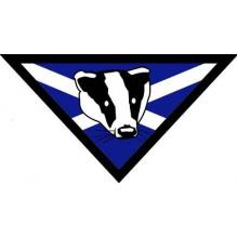 17th West Lothian Scout Group