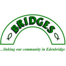 The Bridges Charitable Trust
