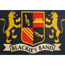 Blackley Band