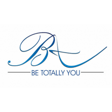Be Totally You