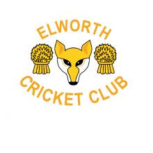 Elworth Cricket Club