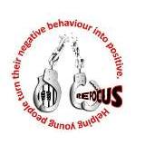 Refocus Project