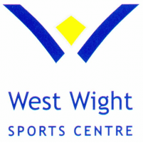 West Wight Sports Centre Trust Ltd