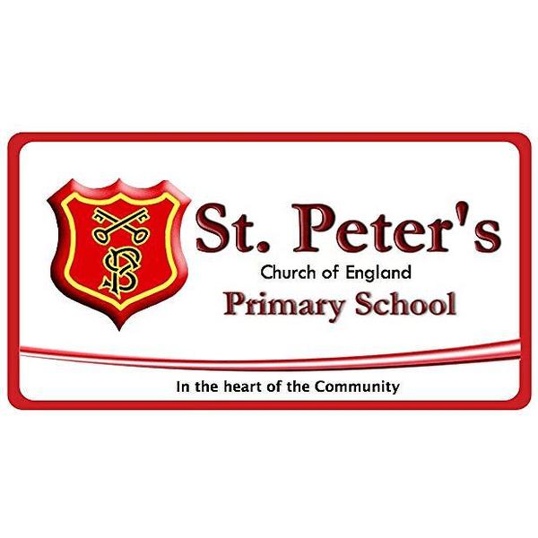 Stanley St Peter's School - Wakefield