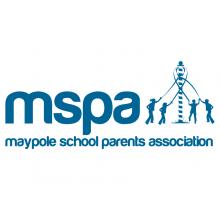 Maypole School Parents Association - Bexley