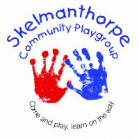 Skelmanthorpe Community Pre-School Playgroup