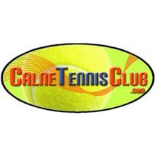 Calne Tennis Club