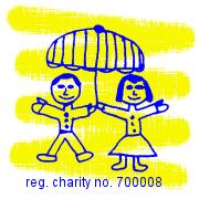 Kesteven Children In Need
