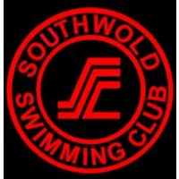Southwold Swimming Club
