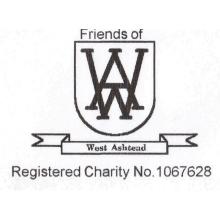 Friends of West Ashtead