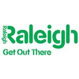 Raleigh Expedition Borneo - Rosie Thomson