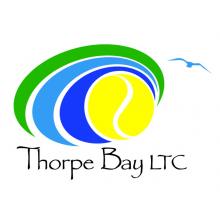 Thorpe Bay Lawn Tennis Club