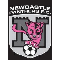 Newcastle Panthers FC