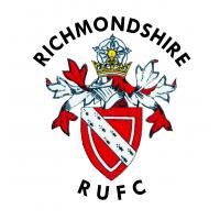 Richmondshire RUFC New Club House Fund