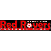 Stretton Red Rovers