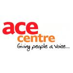 ACE Centre Advisory Trust