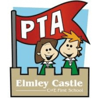 Elmley Castle First School PTA - Nr Pershore
