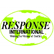 Response International