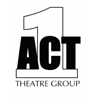 Act 1 Theatre Group, Margate