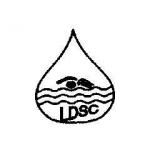 Leiston & District Swimming Club