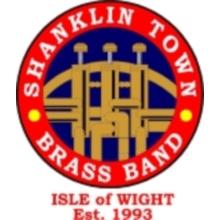 Shanklin Town Brass Band