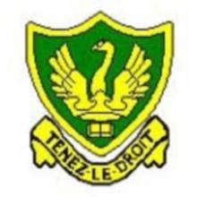 Clifton Village Cricket Club