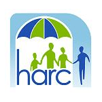 harc - The Hertfordshire Branch Of The National Autistic Society (NAS)