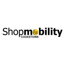 Shopmobility Cookstown