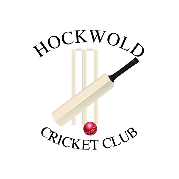 Hockwold Cricket Club