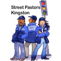 Kingston Street Pastors