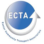 Exeter Community Transport Association