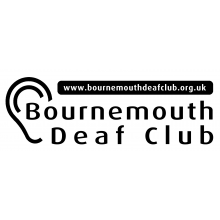 Bournemouth Deaf Club