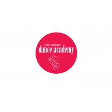 21st Century Dance Academy